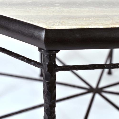 Ironware (Furniture)